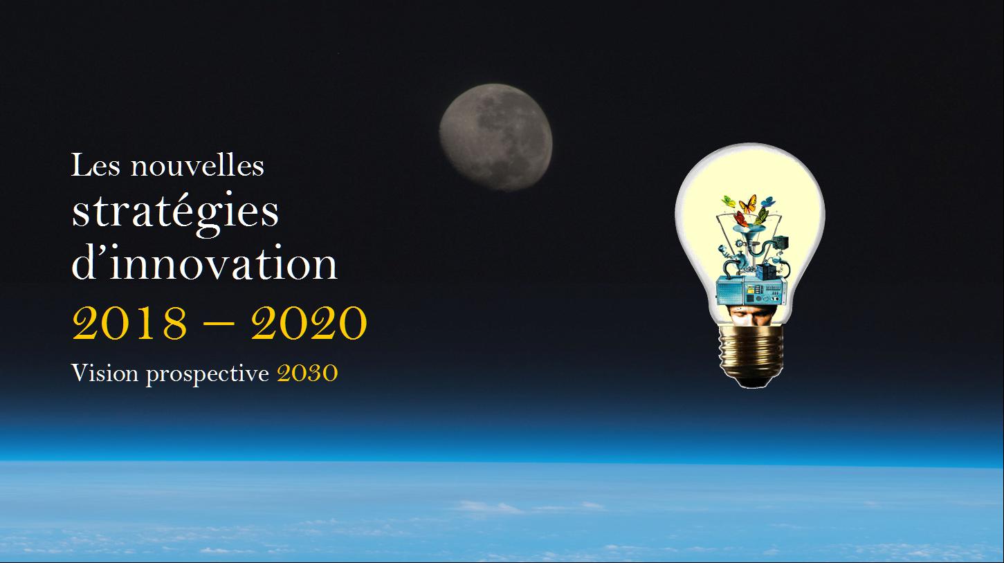 Etude_stratégies-dinnovation-2018-2020-1