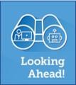 Grand Forum - Renforcer la vision prospective pour mieux innover - horizons 2030 - 2050