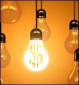 Rencontre Thématique - Le financement de l'innovation : critères de rentabilité, mesure du ROI et KPIs
