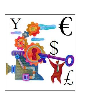 Rencontre Thématique - Grands groupes – ETI : Accéder aux différentes sources de financement de l'innovation