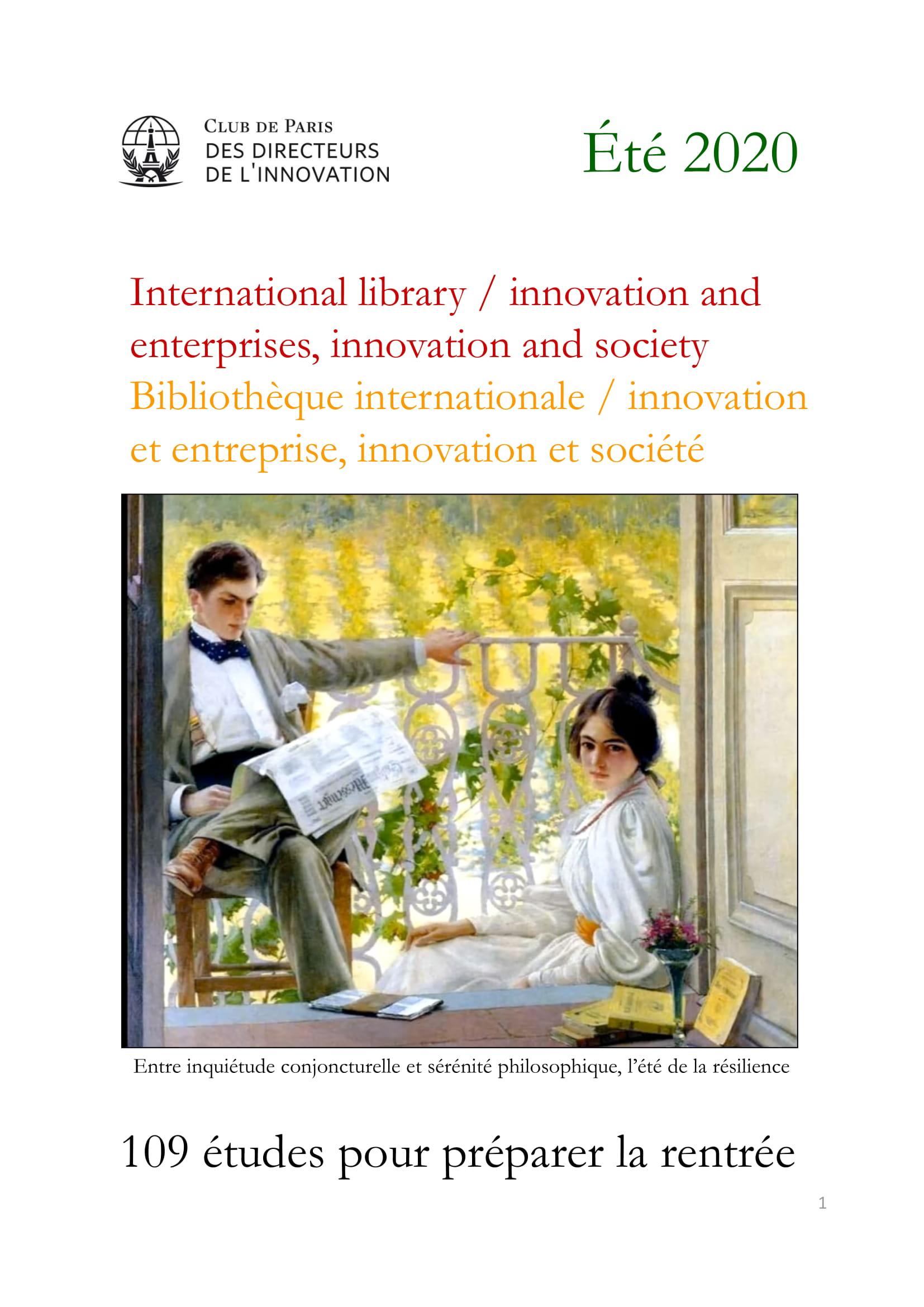 bibliotheque_numerique_ete_2020_couverture-1