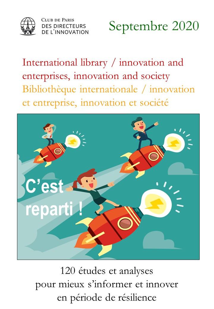 bibliotheque_numerique_septembre_2020-1