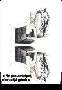 Image11-1